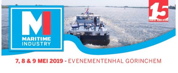 Maritime-Industry-2019.jpg