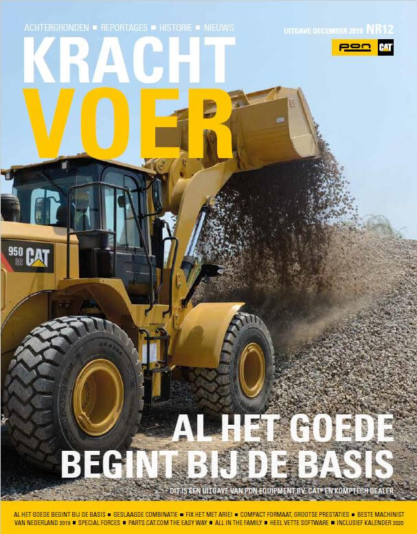 Cover editie 12.JPG