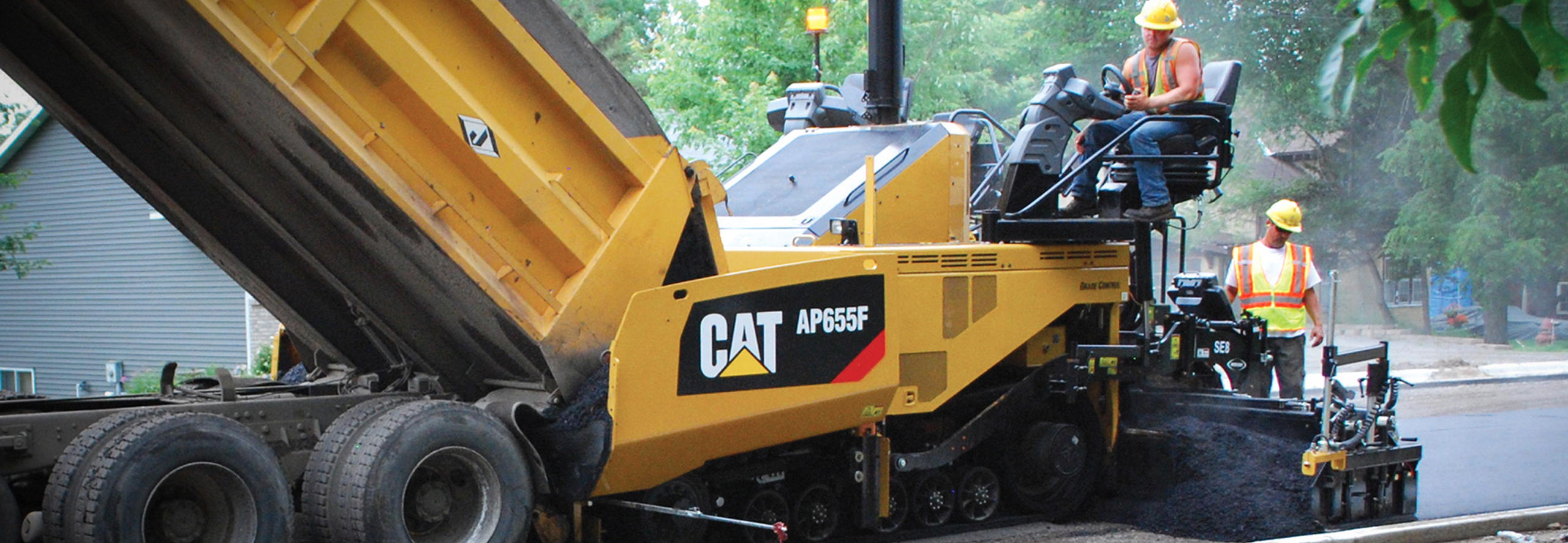 Cat-paving-AP655F