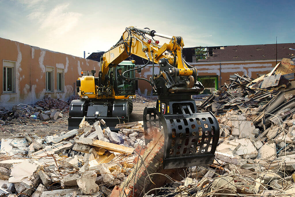 Demolition_Equipment (1)