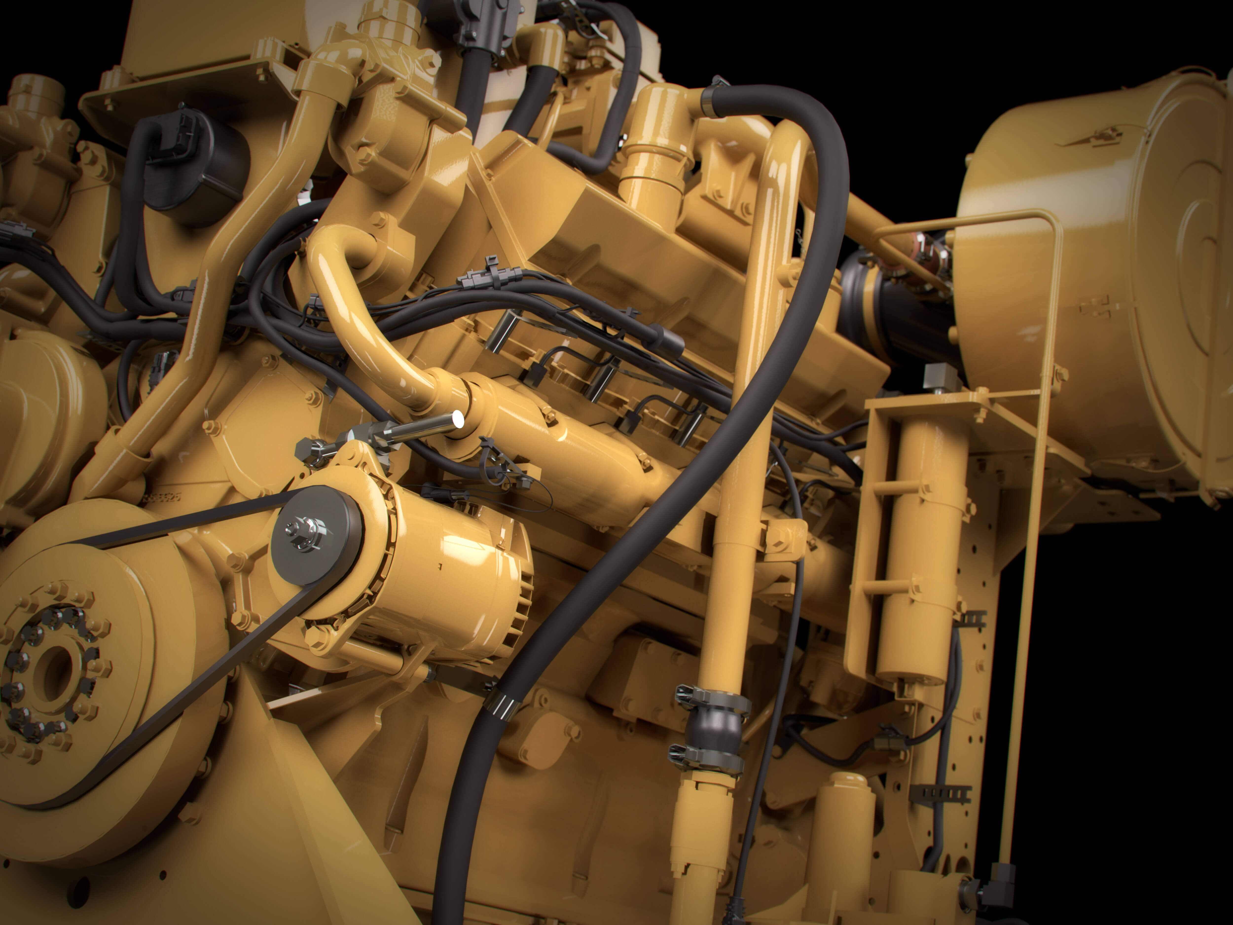 Gas_engine_CG137-8.jpg