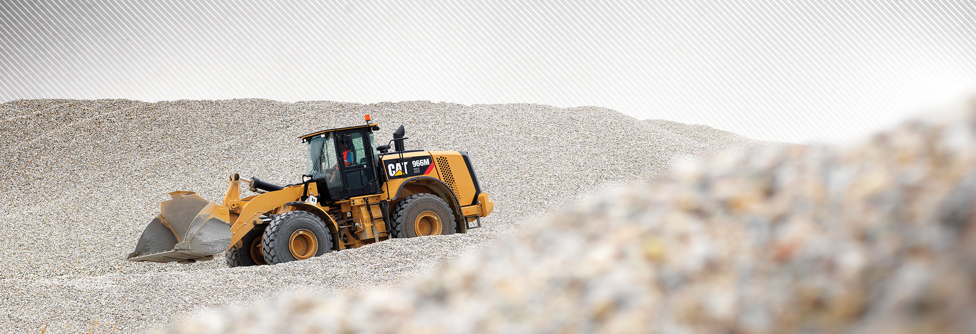 Cat-wheelloader-966M-XE.png