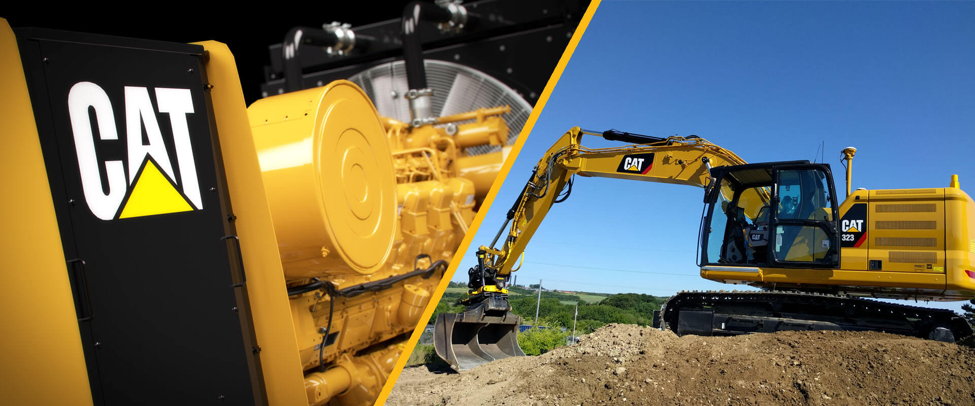 frontpage-power-equipment-version2.jpg