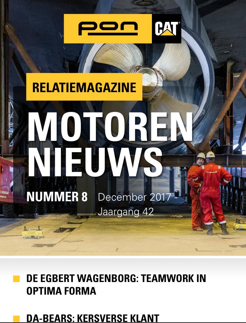 Motorennieuws-December-2017