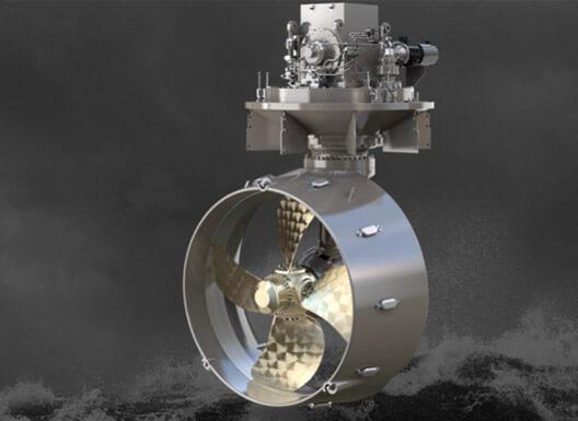 azimuth-thruster-mta-528x385.jpg