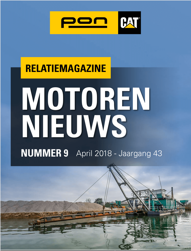 Motorennieuws-April-2018