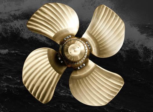 marine-propulsion-propeller-mpp-528x385.jpg