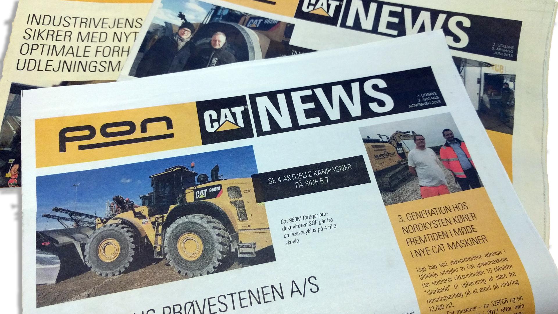 pon-cat news - frontpage web.jpg