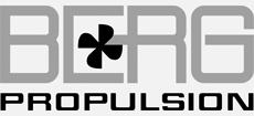 berg propulsion logo