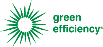 logo-green-efficiency.png