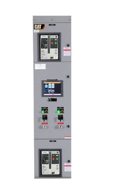 ENGINE GENERATOR INTEGRATED SWITCHGEAR.JPG