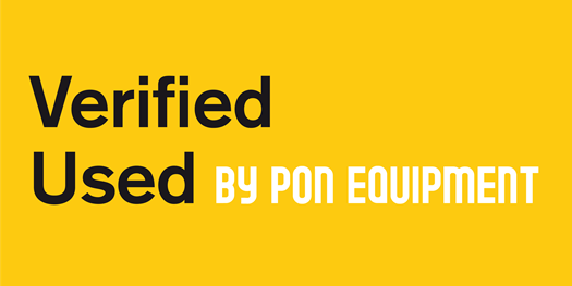 Pon Verified Used brukte maskiner.png