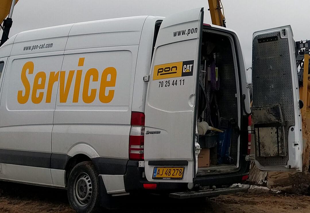 Service-kampagne-2019.jpg