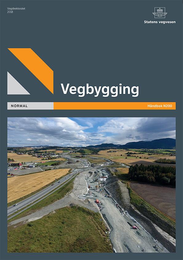 Hb N200 Vegbygging juli 2018-1.jpg