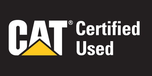Cat_Certified_Used.jpg