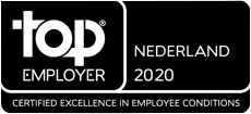 pon-cat-top-employer-2020.png